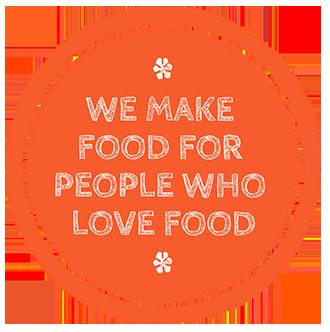 we-make-food-for-people-who-love-food_03